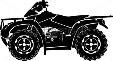 Free Atv Cliparts, Download Free Clip Art, Free Clip Art on.