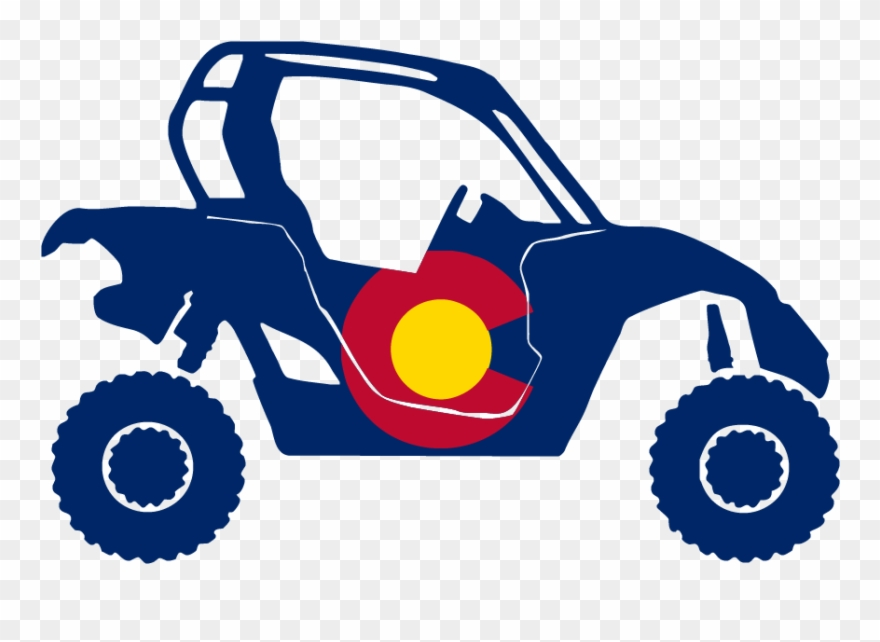 Rzr Rentals In Durango Rent An Rzr Utv Or Side By Side.