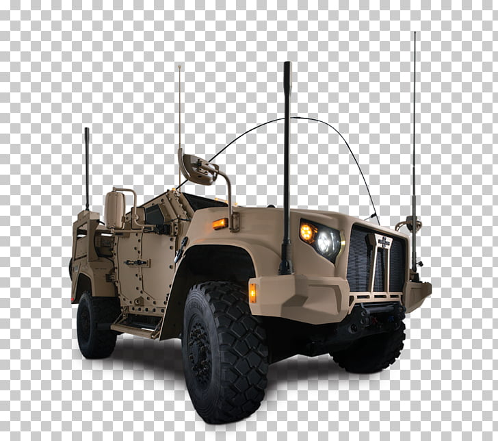 Oshkosh Corporation Humvee Hummer Joint Light Tactical.