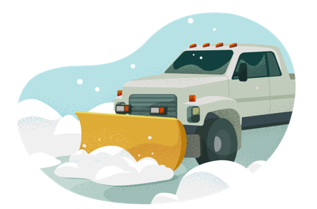 Snow and Ice Removal Business Insurance Quotes.