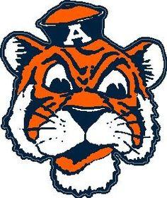 Free Auburn Cliparts, Download Free Clip Art, Free Clip Art on.