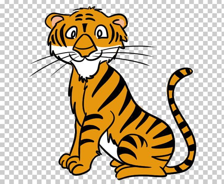 Tiger Auburn University PNG, Clipart, Animal Figure, Artwork, Aubie.