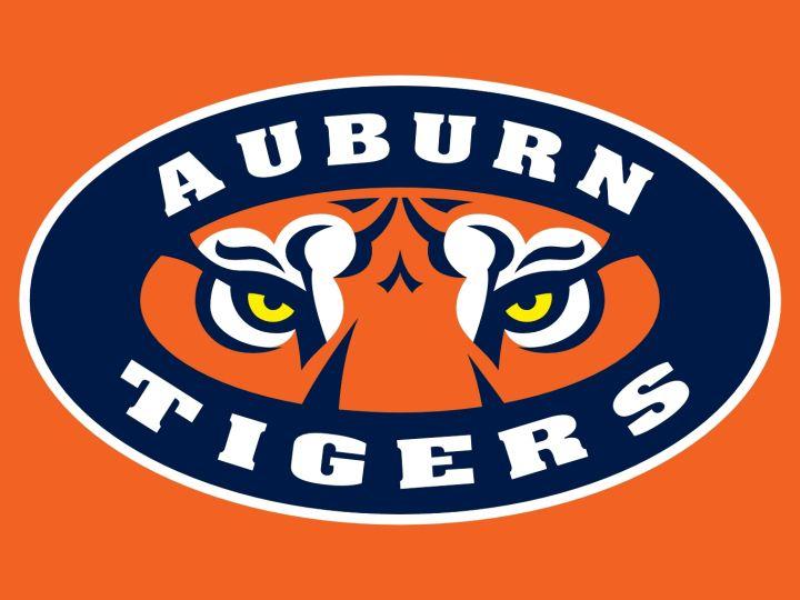 1000+ images about Auburn on Pinterest.