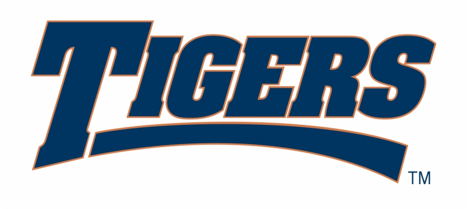 Auburn Tigers 07 Logo Png Transparent, Transparent Png Download For.