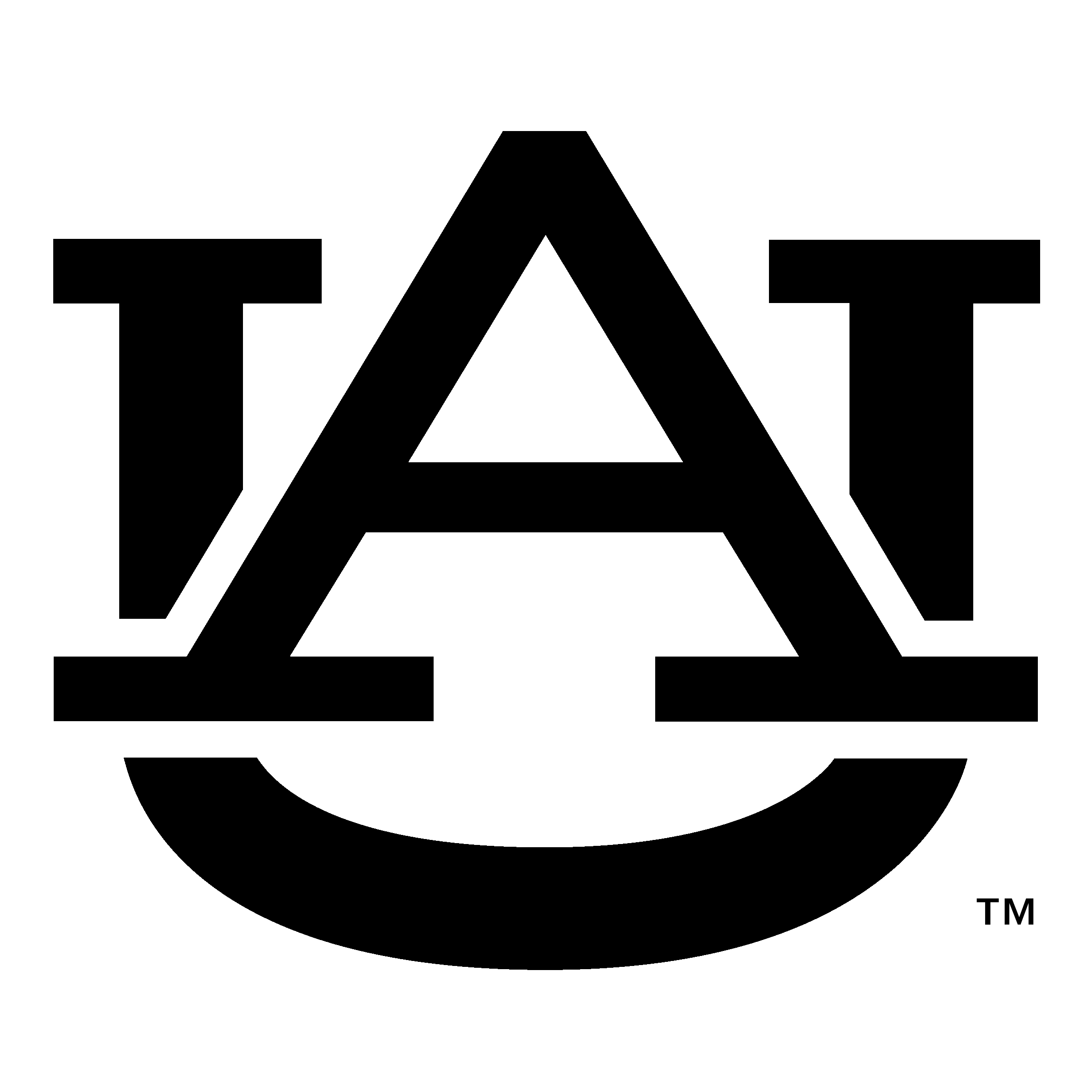Auburn Tigers 06 Logo PNG Transparent & SVG Vector.