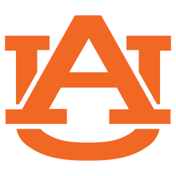 Auburn Logo Png (105+ images in Collection) Page 1.