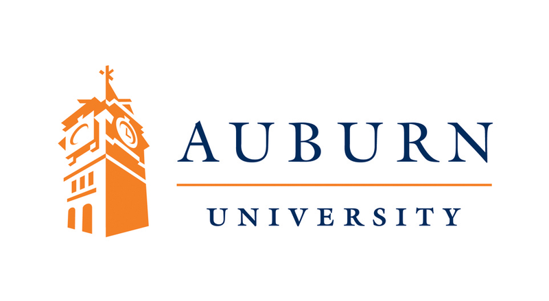 Download Free png Auburn Logo.