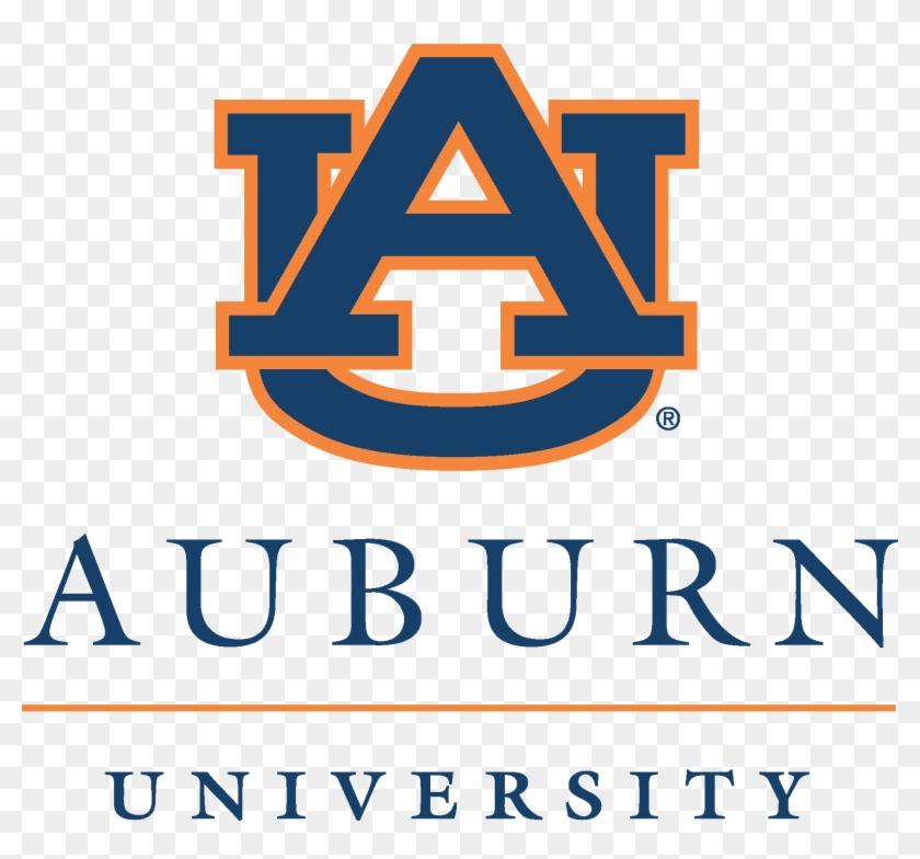 Auburn University Logo Png.