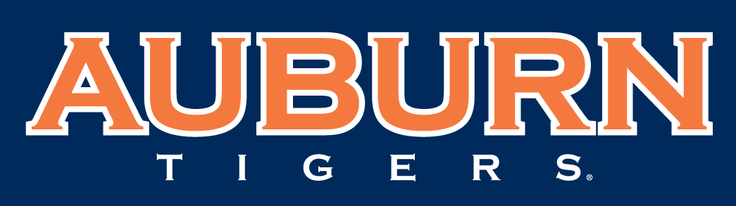 Auburn Logo Png (105+ images in Collection) Page 3.