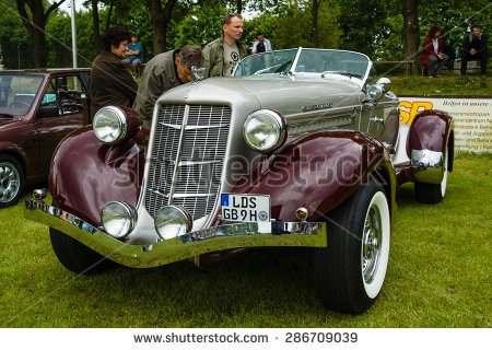 Speedster Stock Photos, Royalty.