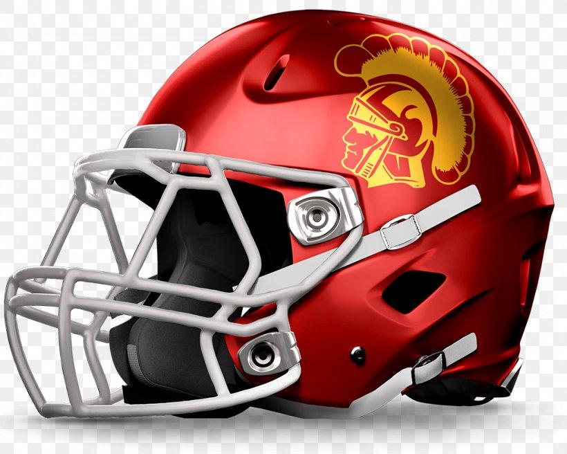 Michigan Wolverines Football USC Trojans Football American.