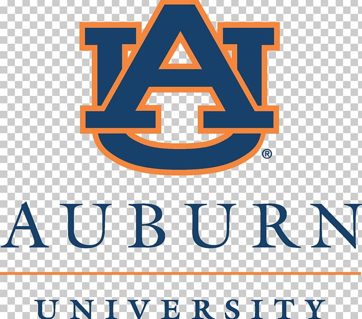 Logo Raymond J. Harbert College Of Business Auburn University.