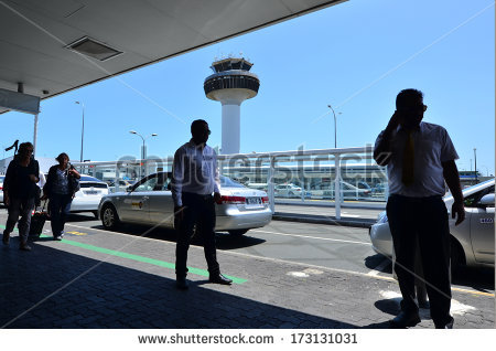 Auckland International Airport Stock Photos, Royalty.