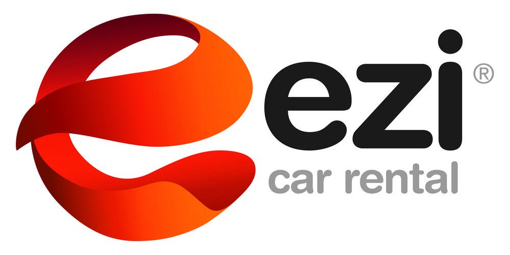 Ezi Car Rental Auckland Airport, Auckland Airport • Localist.