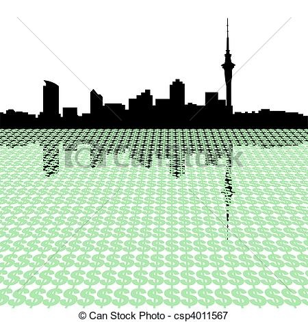 Auckland Illustrations and Stock Art. 311 Auckland illustration.