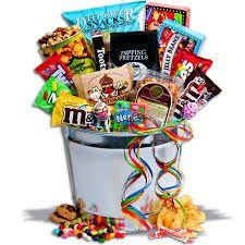 Image result for basket auction clip art?.