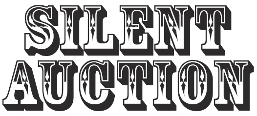 Silent auction clipart free 2 » Clipart Station.