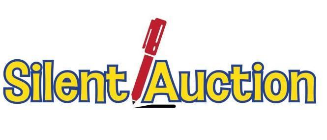 Silent auction clipart free » Clipart Portal.