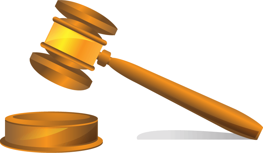 Free Gavel Clipart Transparent, Download Free Clip Art, Free.