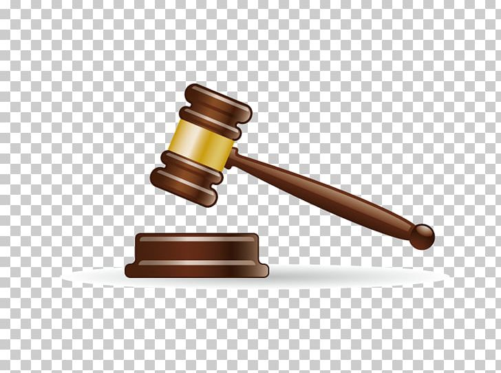 Judge Auction Icon PNG, Clipart, Auction, Auction Vector.