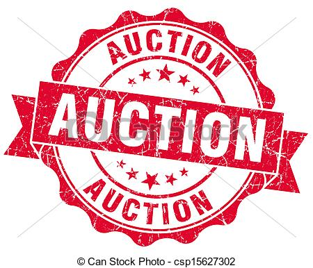 Auctioneer Illustrations and Stock Art. 612 Auctioneer.
