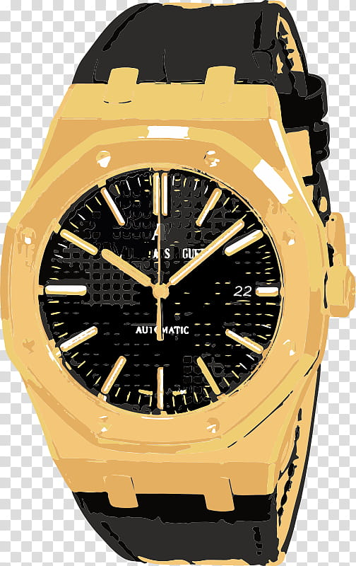 Luxury, Audemars Piguet Royal Oak Selfwinding, Audemars.
