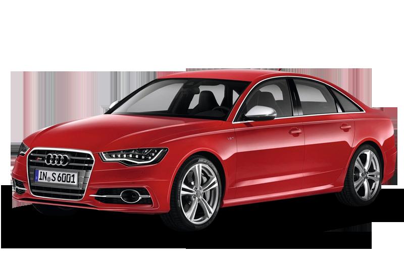 Audi car clipart free download.