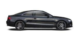 Audi a5 clipart hd.