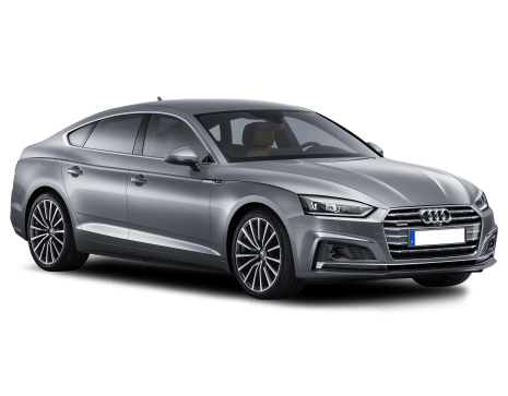 Audi A5 Reviews.