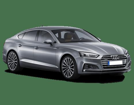Audi A5 Reviews.