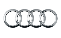 Audi Cars Prices, Reviews, Audi New Cars in India, Specs, News.