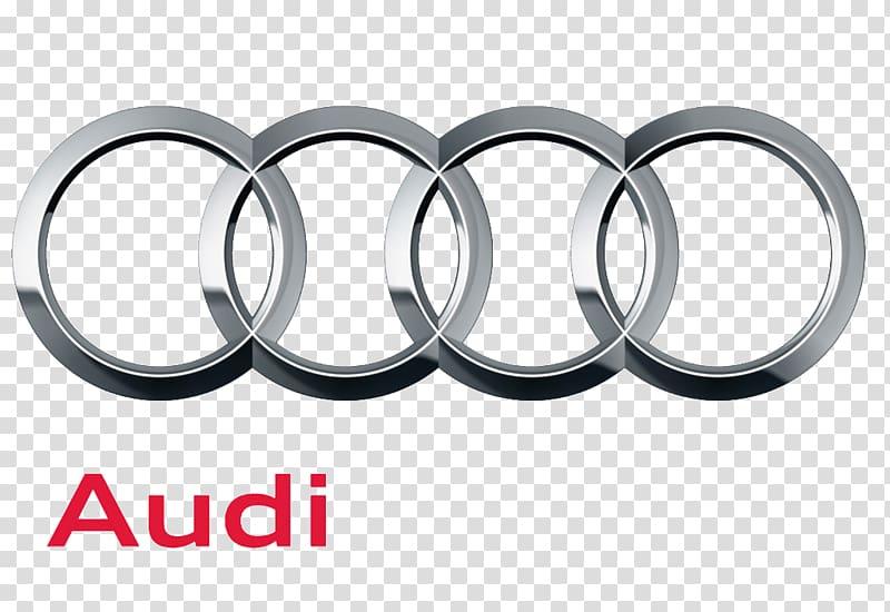Audi A6 Car Volkswagen Logo, audi transparent background PNG.