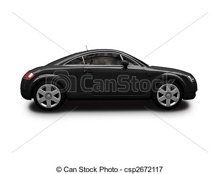 Audi Clipart and Stock Illustrations. 109 Audi vector EPS.