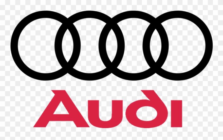Audi Free Logo.