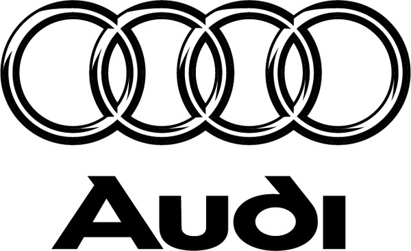 Vector audi for free download about (18) vector audi. sort.