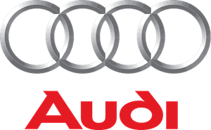 Audi Logo Vectors Free Download.