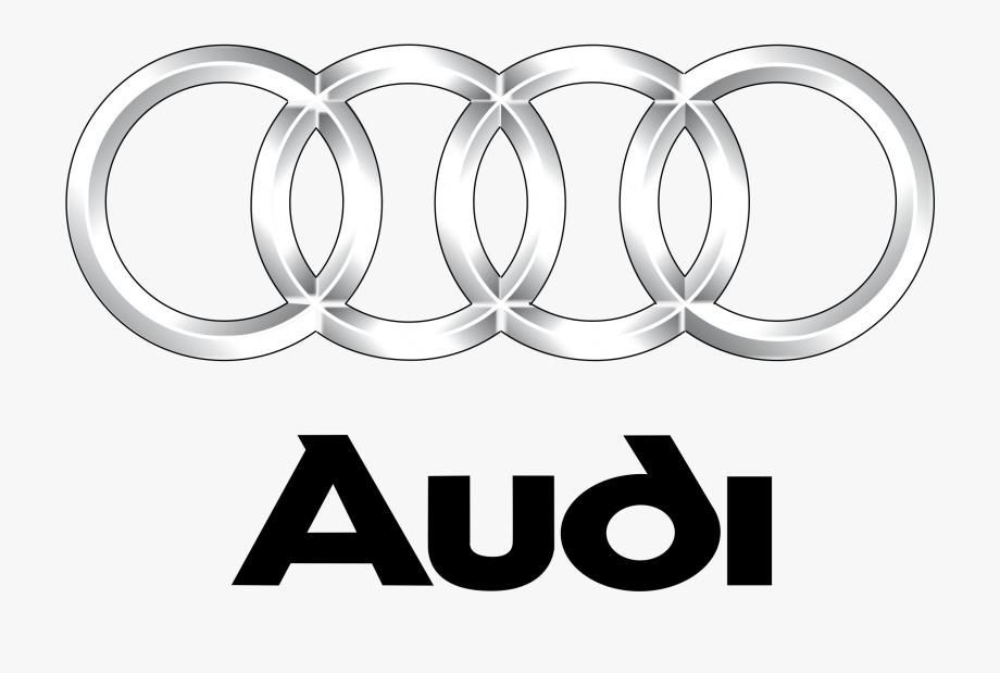 Audi Clipart Audi Logo.