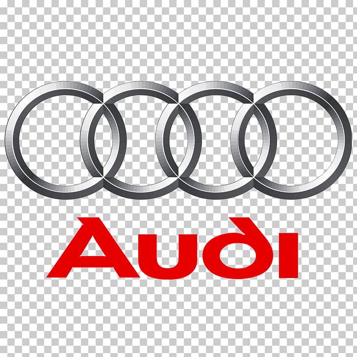 Audi A3 Car , car logo, Audi logo PNG clipart.