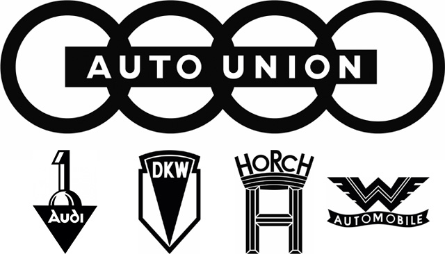 Audi Logo, HD Png, Meaning, Information.