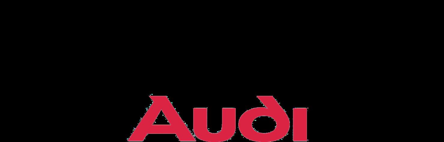 File:Audi Free Logo.png.