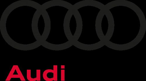 Audi Logo Clipart.