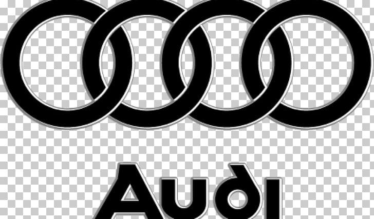 Audi A8 Volkswagen Group graphics Logo, audi PNG clipart.