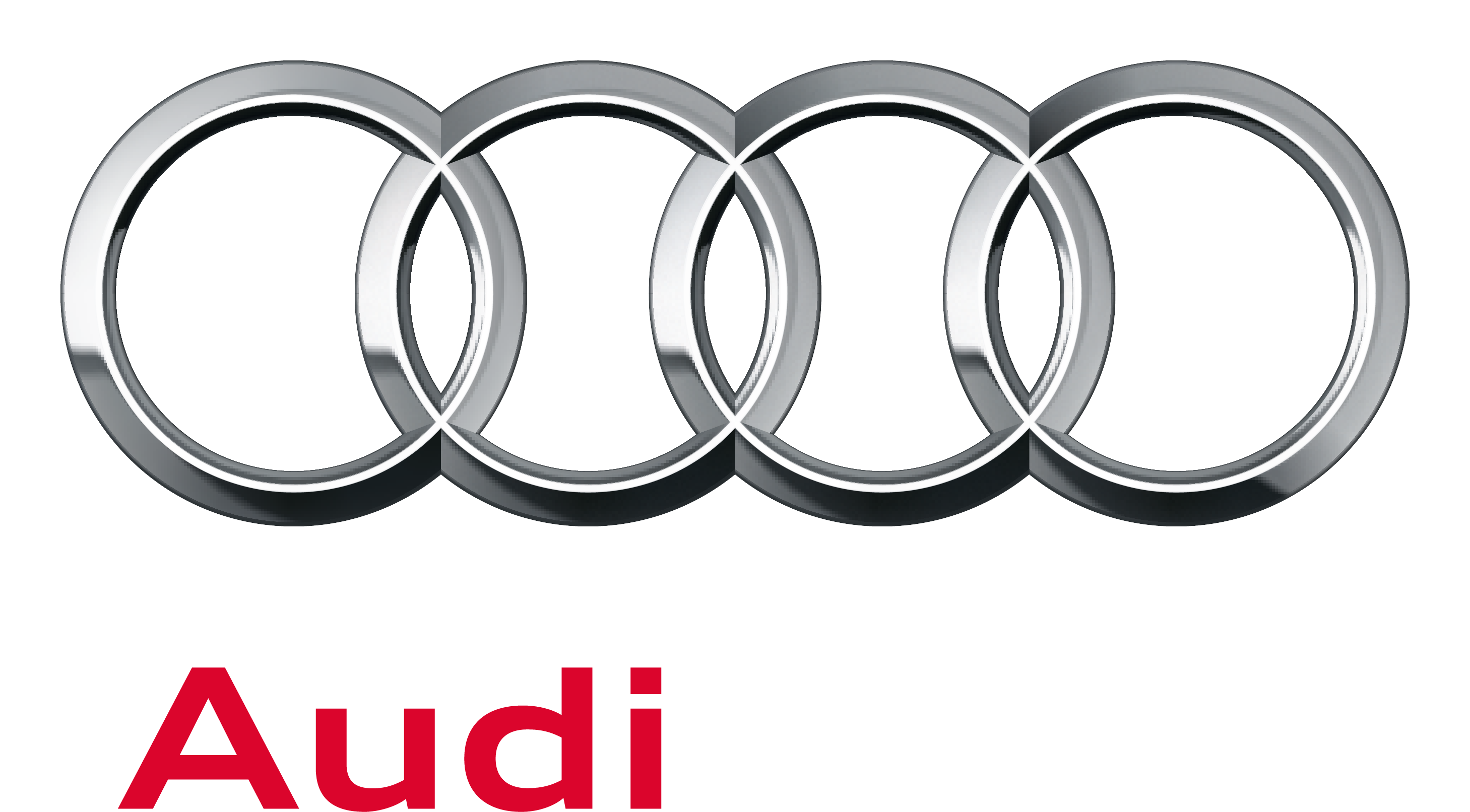 audi_logo Vector EPS Free Download, Logo, Icons, Clipart.