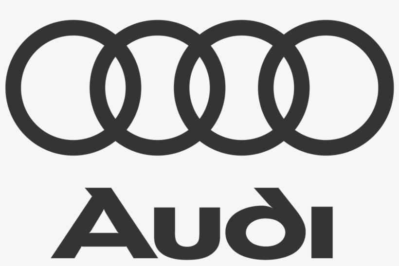 Audi Logo Vector Audi Q7, Audi Cars, Dodge, Volvo.