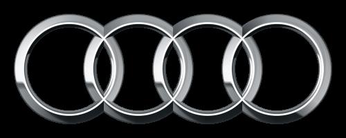 Audi Logo PNG Transparent Audi Logo.PNG Images..