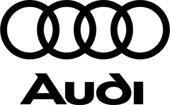 Vector audi for free download about (18) vector audi. sort by newest.
