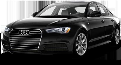 Land vehicle,Vehicle,Car,Audi,Mid.