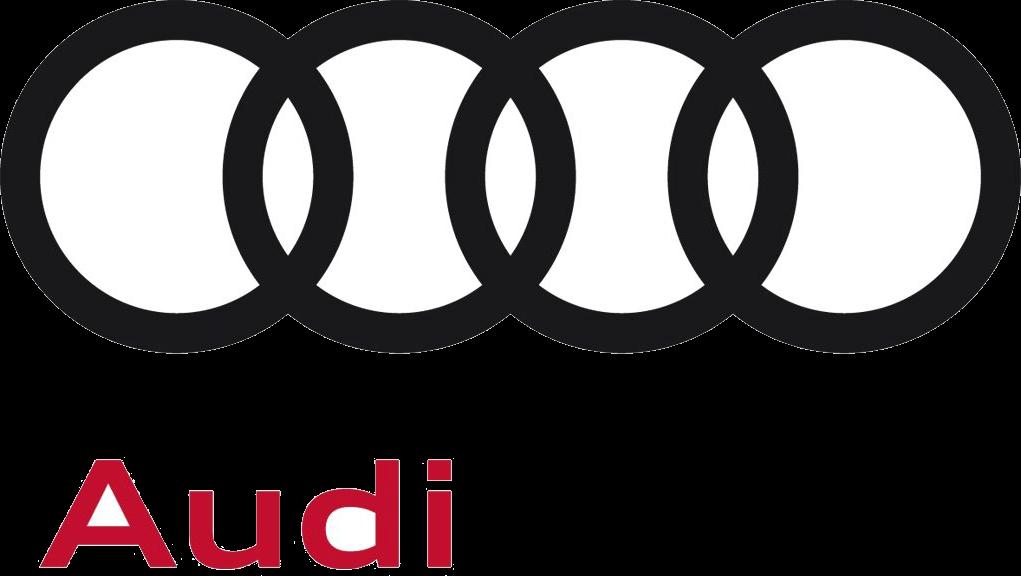 File:Audi.png.