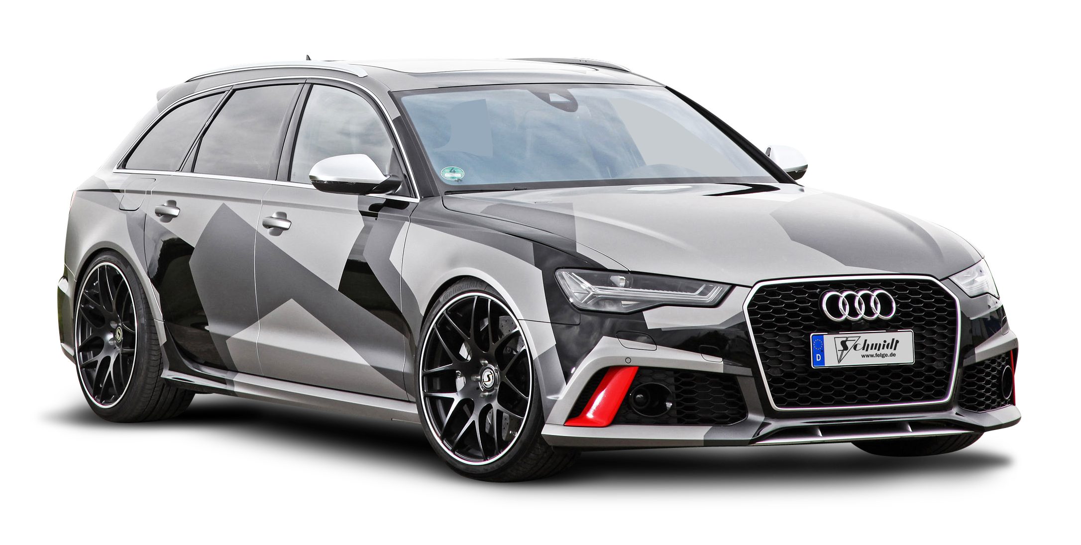 Audi PNG Images.