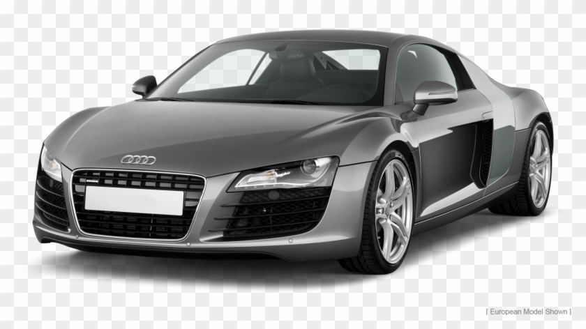 Audi Png Car Image, Transparent Png.